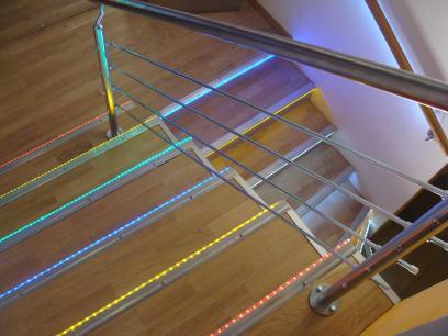 treppenstufenprofile treppenkantenprofile alu treppenprofile. Black Bedroom Furniture Sets. Home Design Ideas
